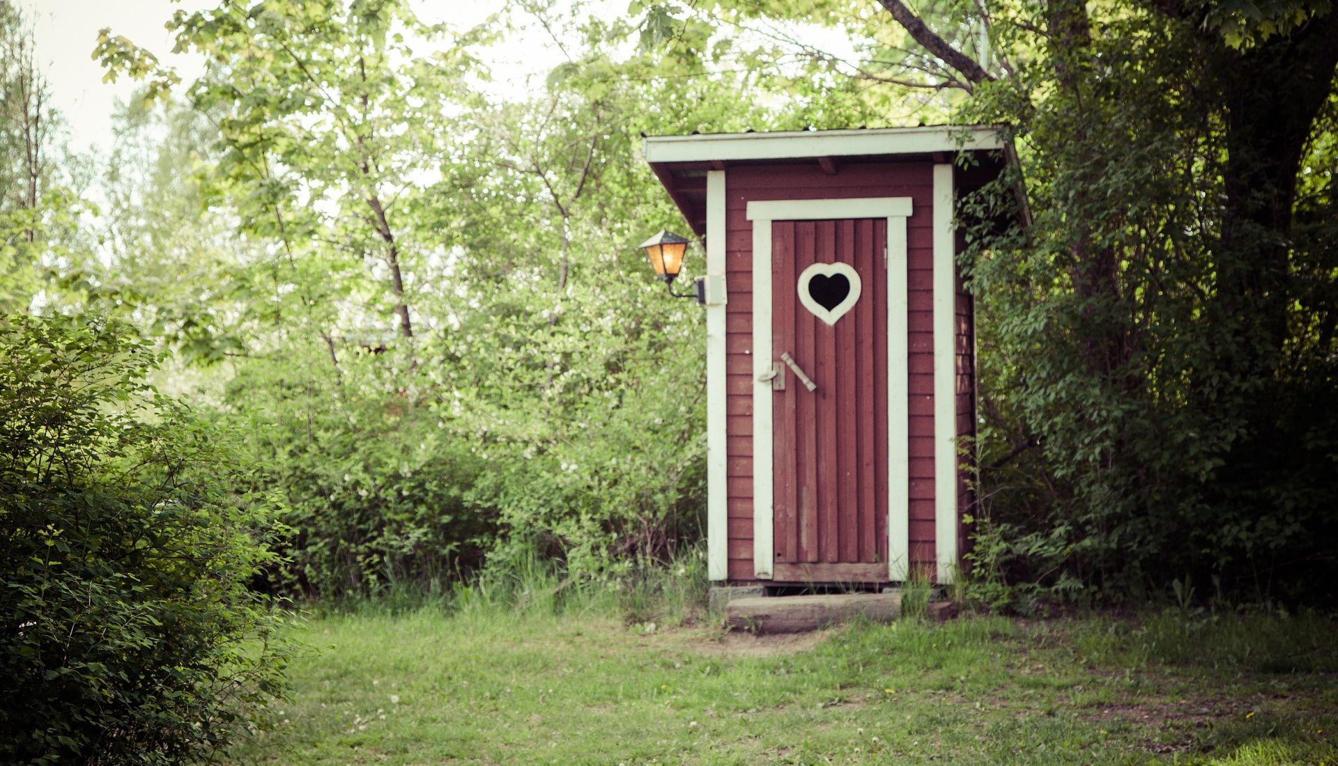 Table ronde : Les toilettes sèches ont-elles un avenir ?