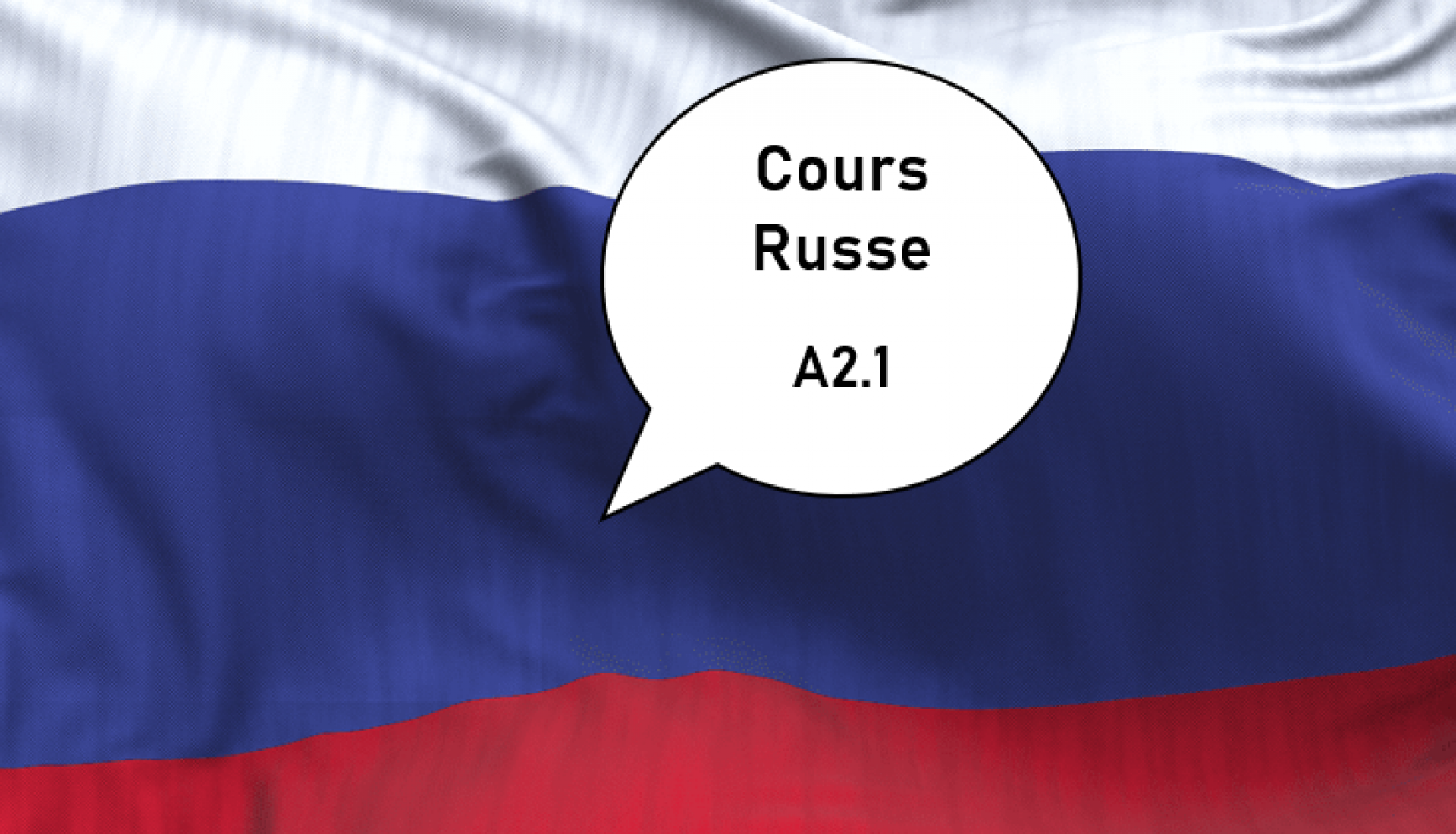 Russe A2.1