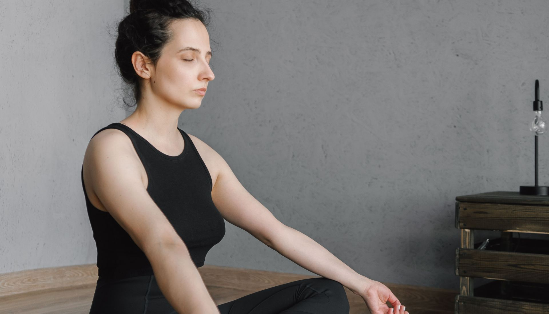 La respiration et le stress