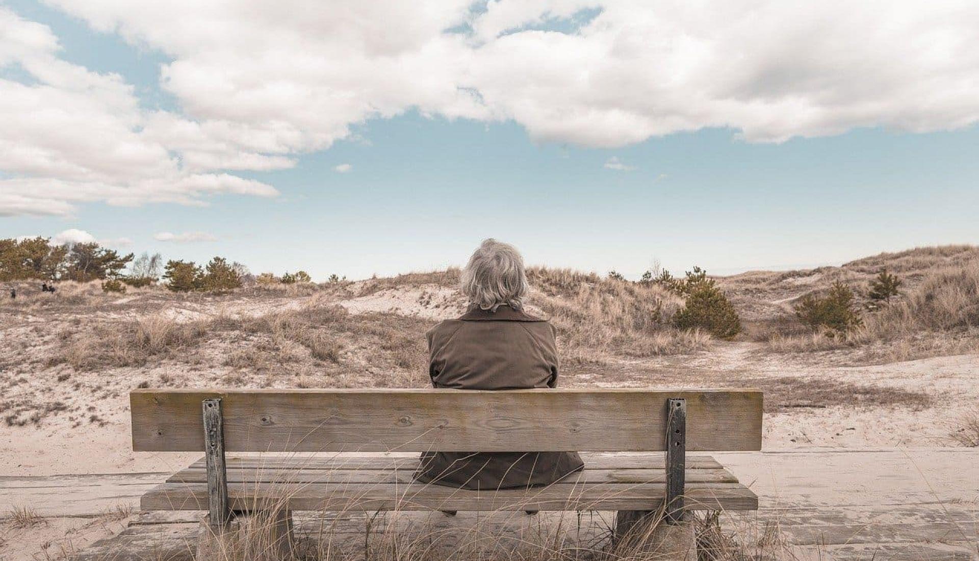 Apéro philo : que signifie vieillir en 2021