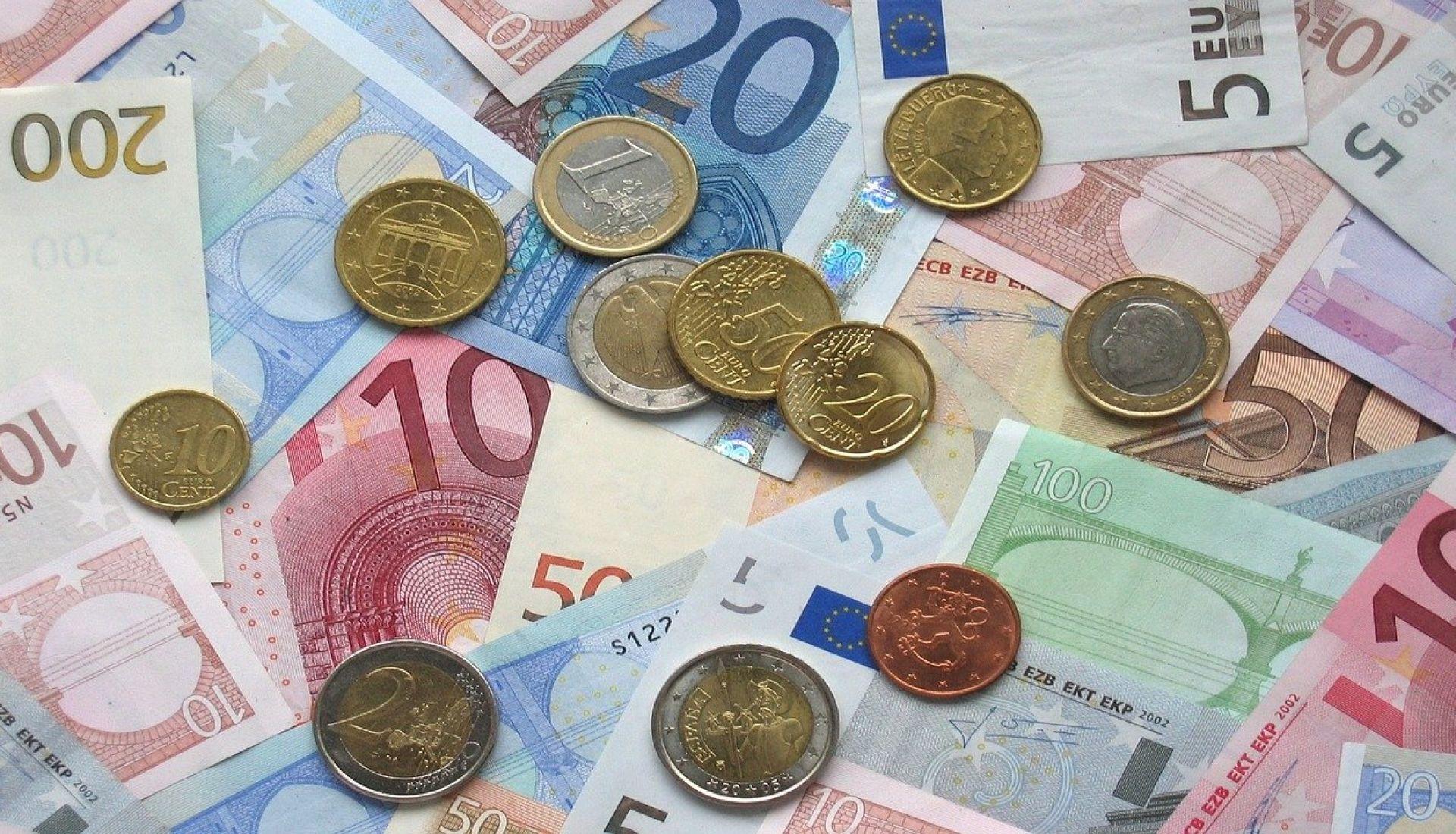La dette publique des Etats européens est-elle un problème ?