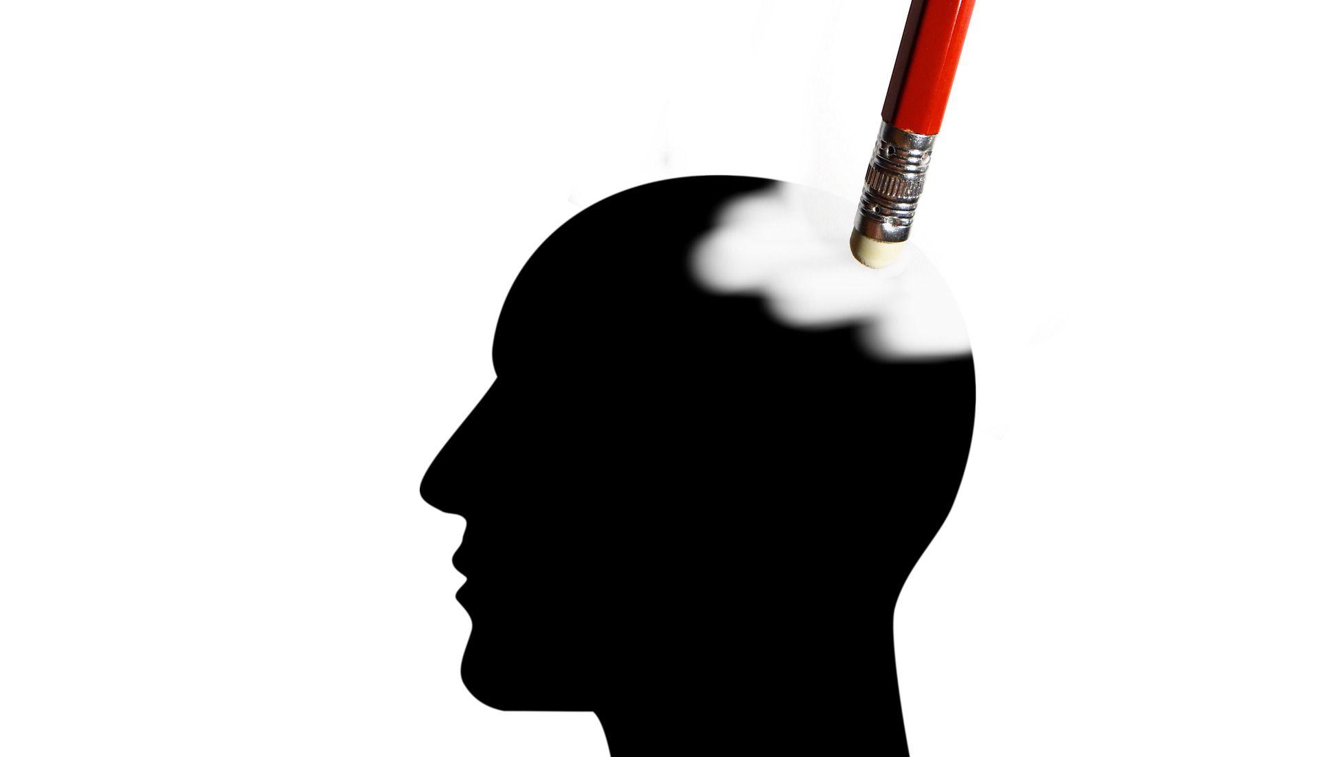 La maladie d'Alzheimer et les troubles apparentés