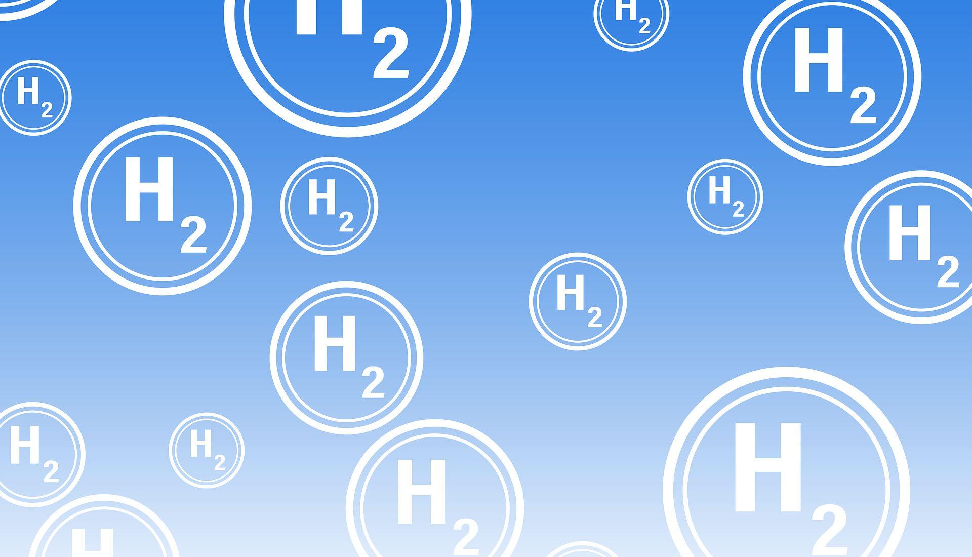 L'hydrogène, l'énergie de demain ?