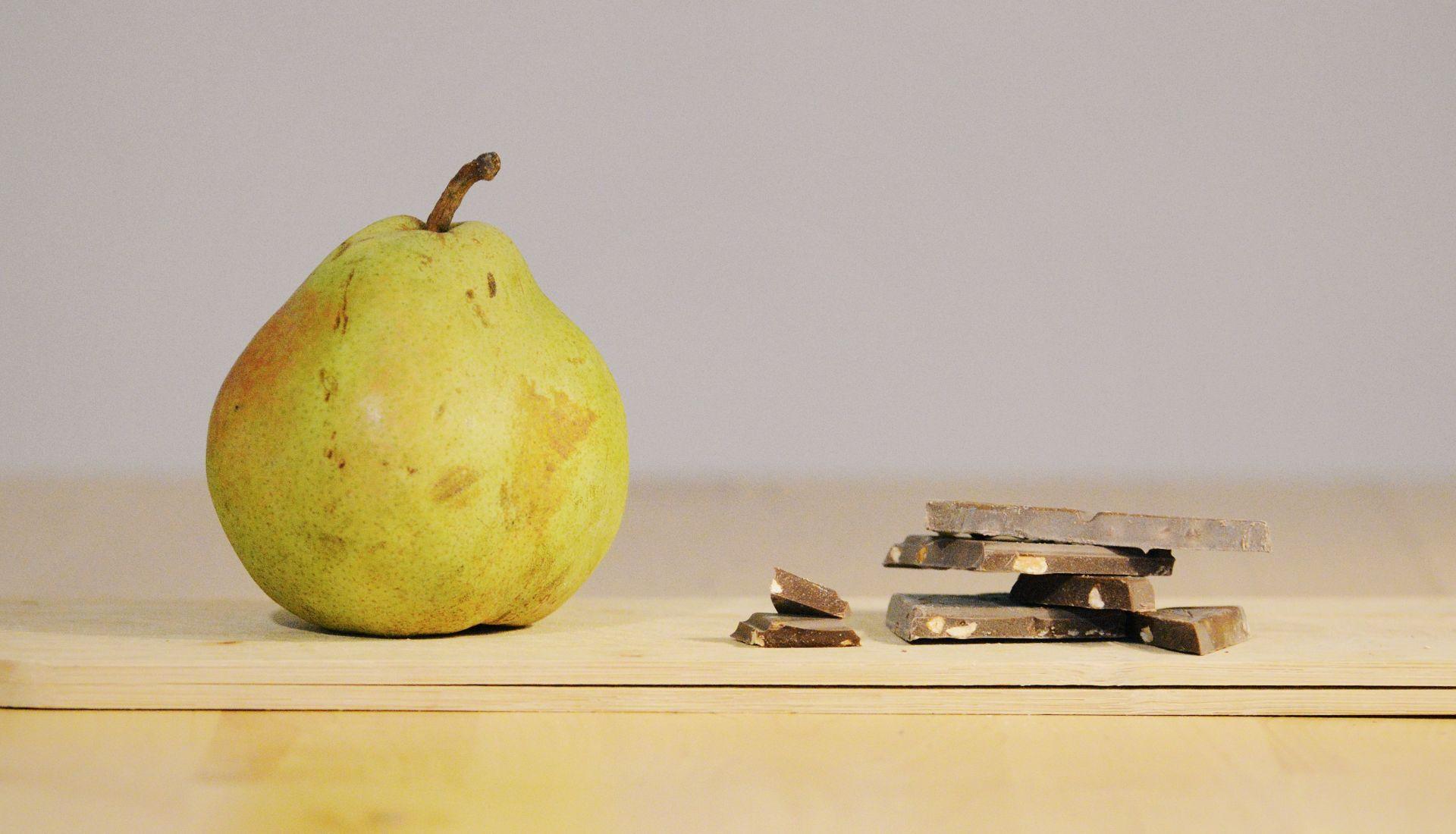 Manger sur le pouce et équilibrer son alimentation