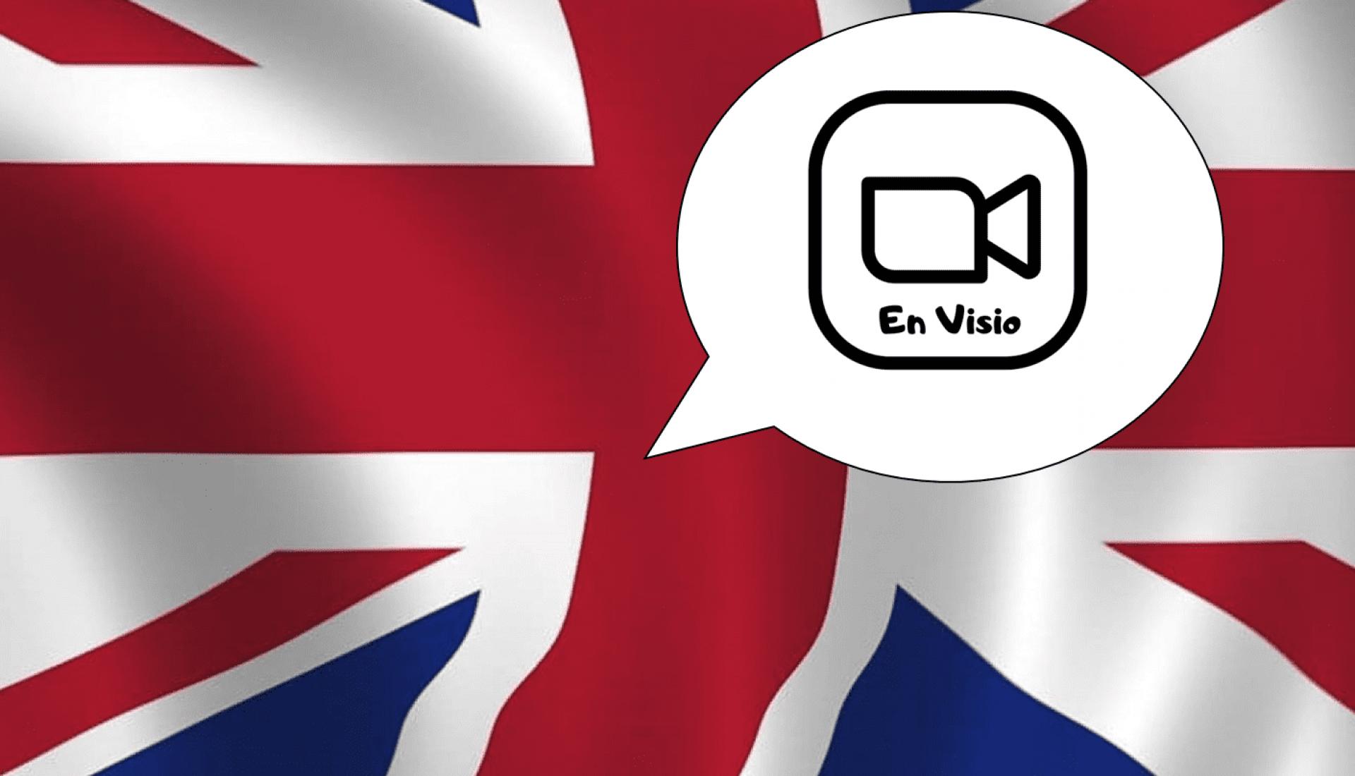 Cours d'anglais en ligne (A2)