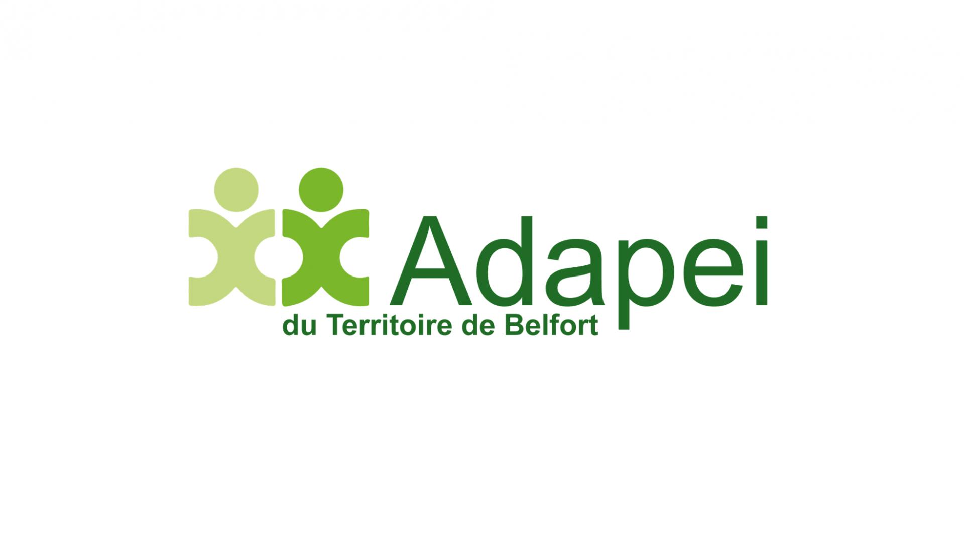 ADAPEI Zac de la Justice de Belfort