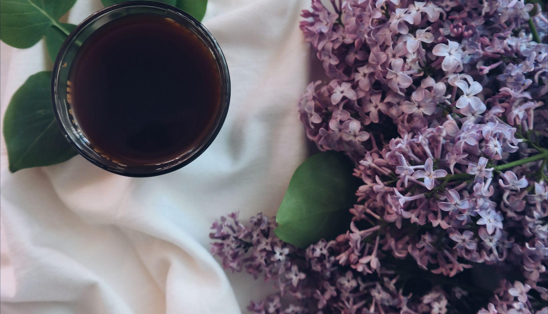 La naturopathie pour optimiser votre santé et  préserver votre bien-être