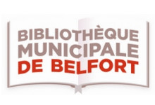 Bibliothèque municipale de Belfort