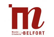 Musées citadelle de Belfort